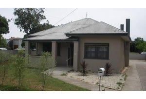62 Docker Street, Wangaratta, Vic 3677