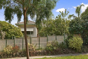 84 Shady Grove, Forest Hill, Vic 3131