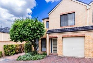 6/53 Waterford Street, Kellyville Ridge, NSW 2155