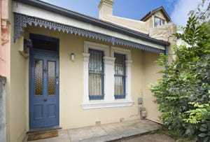 114 Fletcher Street, Woollahra, NSW 2025