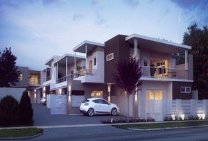 206 Kooyong Road, Rivervale, WA 6103