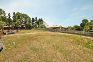Lot 109, 30 Rodney Street, Taranganba, Qld 4703