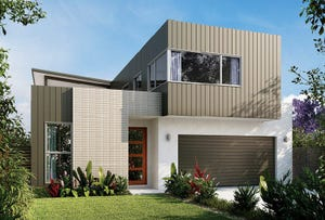 Lot 53  Ascent Street, Rochedale, Qld 4123