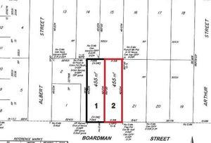 Lot 2, 11 Boardman Street, Kallangur, Qld 4503