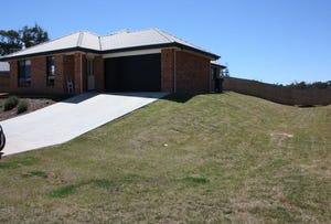 45 Tier Hill Drive, Smithton, Tas 7330