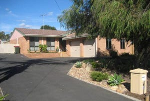 181 Minninup Road, Withers, WA 6230
