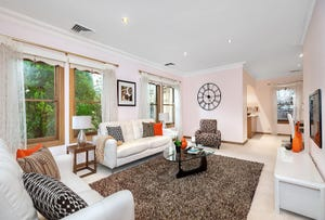 6/88 Redmyre Road, Strathfield, NSW 2135