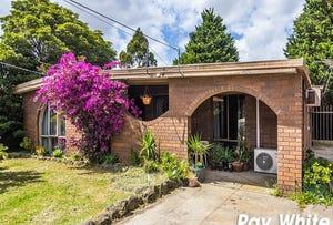 16 Fenfield Street, Cranbourne, Vic 3977