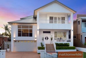 10 Parkview Avenue, Picnic Point, NSW 2213