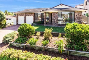 83 Chameleon Drive, Erskine Park, NSW 2759
