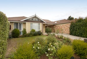 7 Flora Place, Palmerston, ACT 2913