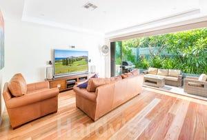 14/34-36 Golf Ave, Mona Vale, NSW 2103