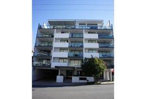 10/70 Hope Street, South Brisbane, Qld 4101
