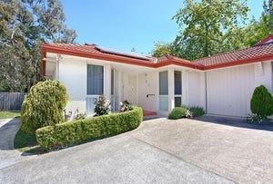 6/1170 Frankston Flinders Road, Somerville, Vic 3912