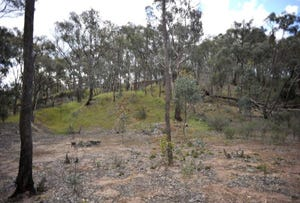 Brickmakers Lane, Campbells Creek, Vic 3451