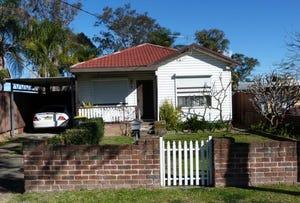 3 Alan Steet, Mount Druitt, NSW 2770