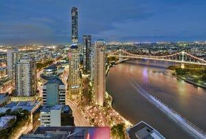 391/420 Queen Street, Brisbane City, Qld 4000