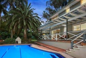 20 Bounty Avenue, Castle Hill, NSW 2154