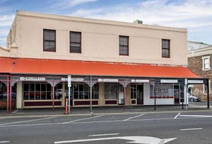 226-230 St Vincent Street, Port Adelaide, SA 5015