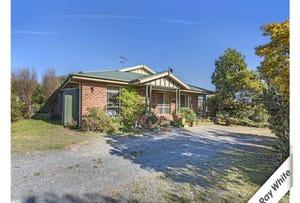 110 Hogan Drive, Wamboin, NSW 2620