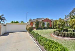 6 Tower Court, Buronga, NSW 2739