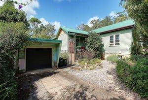 9 Burford Street, Hazelbrook, NSW 2779