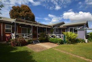 144 Peel Street, Summerhill, Tas 7250