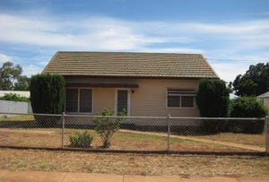 171 Bathurst Street, Condobolin, NSW 2877