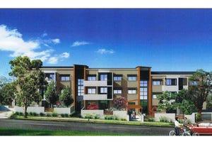 27-31 Reynolds Avenue, Bankstown, NSW 2200