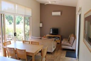 Villa 152/2128 Phillip Island Road, Cowes, Vic 3922