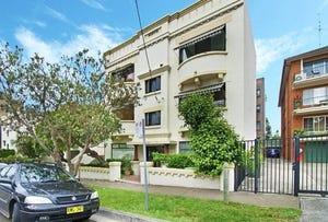 1/15 Kurrawa Avenue, Coogee, NSW 2034