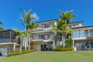 5087 St Andrews Terrace, Sanctuary Cove, Qld 4212