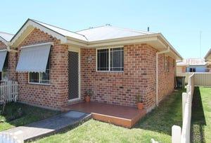 5/20 Henderson Street, Inverell, NSW 2360