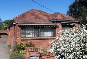 209 Princes Hwy, Unanderra, NSW 2526