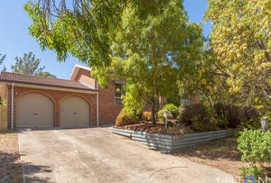 41 Lucy Gullett Crescent, Chisholm, ACT 2905