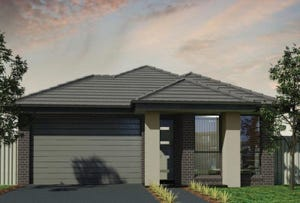 Lot 59 The Waters lane, Rouse Hill, NSW 2155