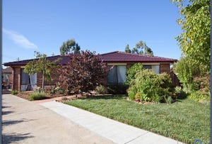 20 Muir Close, Isabella Plains, ACT 2905