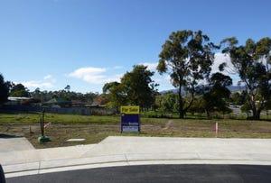 Lot 12/42a Quarantine Road, Kings Meadows, Tas 7249
