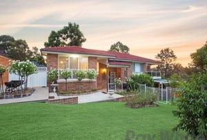 5 Jodi Close, Tenambit, NSW 2323