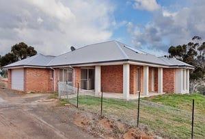 NEW HOME/100 Tongio Road, Omeo, Vic 3898