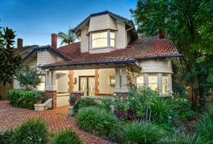 22B Essex Road, Surrey Hills, Vic 3127
