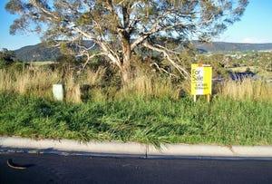 Lot 606 Hillcrest Avenue, Lithgow, NSW 2790