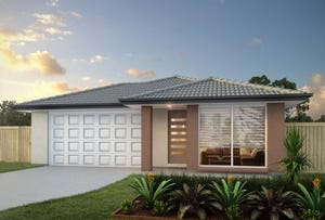 Lot 138 Brokenwood Ave, Cliftleigh, NSW 2321
