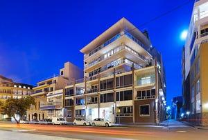 706/65 Beach Street, Port Melbourne, Vic 3207
