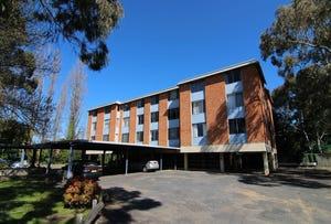 8/124 Margaret Street, Orange, NSW 2800