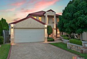 7 Wexford Grove, Kellyville Ridge, NSW 2155