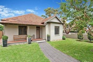 14 Erith Street, Mosman, NSW 2088