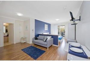 21/232 Hutt Street, Adelaide, SA 5000