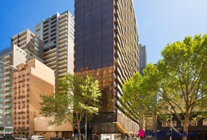 1007/7 Katherine Place, Melbourne, Vic 3000
