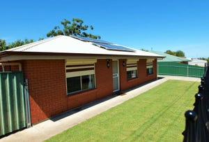 40 Canis Avenue, Hope Valley, SA 5090